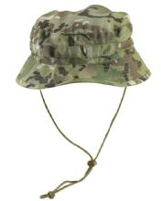 British Special forces Hat BTP